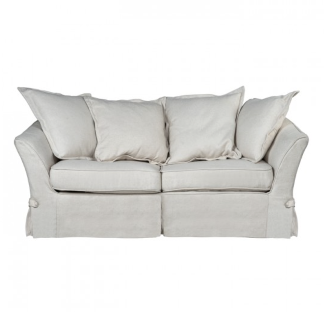 Alderly 2 Seat Sofa