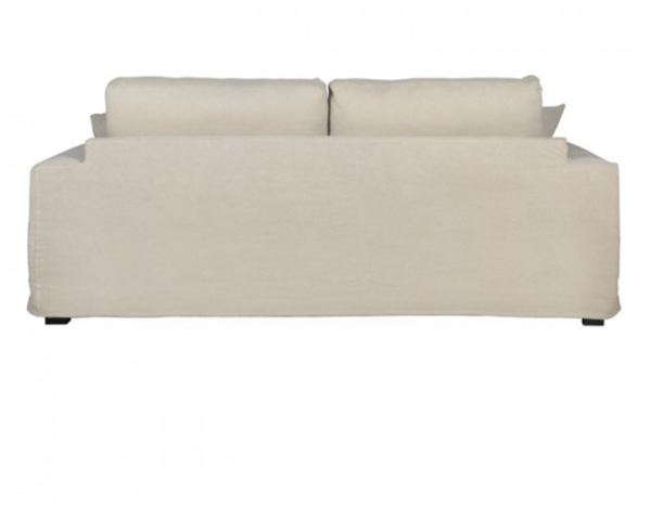 Audley 3 Seat Sofa
