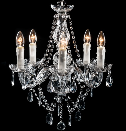 Clifton chandelier 5 light india jane the interiorco clifton chandelier 5 light india jane aloadofball Images