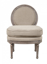 Load image into Gallery viewer, Pearce Occasional Chair - India Jane