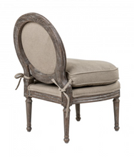 Pearce Occasional Chair - India Jane