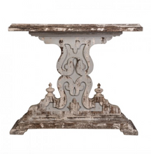 Load image into Gallery viewer, Medici Console Table - India Jane