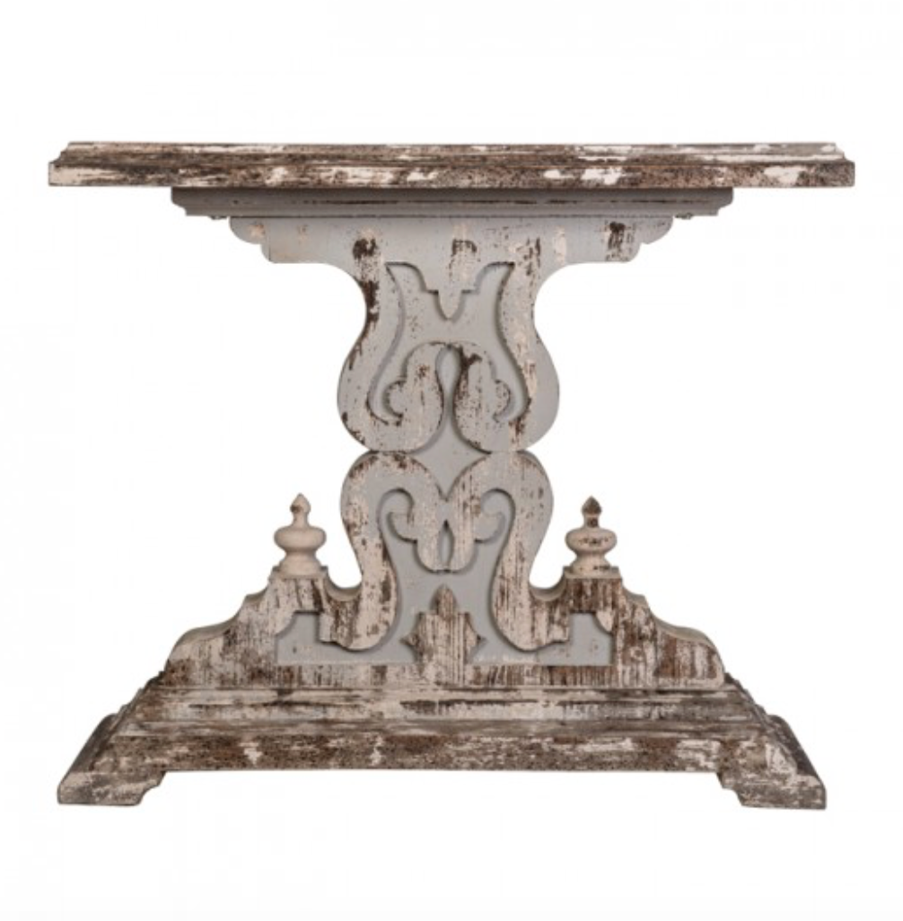 Medici Console Table - India Jane