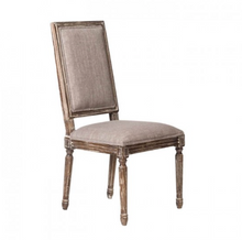 Le Manoir Dining Chair - India Jane