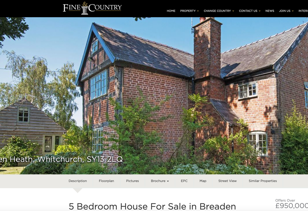 https://www.fineandcountry.com/uk/property-for-sale/Whitchurch/SY13+2LQ/1885471