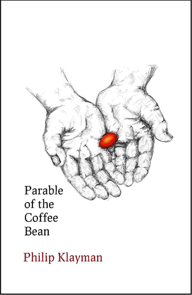 'Parable of the Coffee Bean' Book