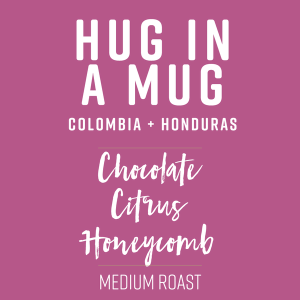 Hug in a Mug Bundle
