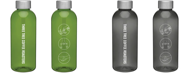 Drinkware- 20oz Water Bottle
