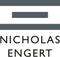 Nicholas Engert Marketing