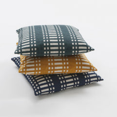 Nereus Cushion