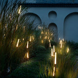 : Syphasera LED Garden Light | Nicholas Engert