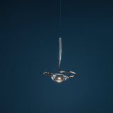 : Jackie O LED Pendant Light