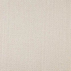 Woven Plain Fabric - Clyde 34/021 Cool Coconut