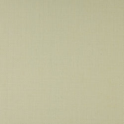 Woven Plain Fabric - Fleetwood 35/033 Old Oatmeal
