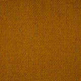 : Woven Plain Fabric - Pembroke 16/008 Bengal Brown