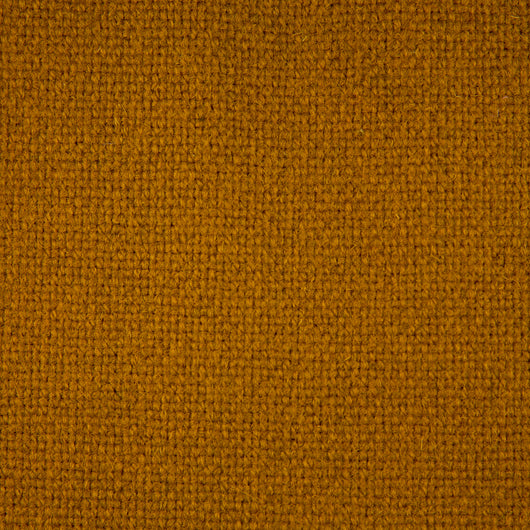 Woven Plain Fabric - Pembroke 16/008 Bengal Brown