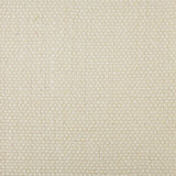 : Woven Plain Fabric - Whitby 08/021 Cool Coconut