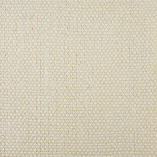 Woven Plain Fabric - Whitby 08/021 Cool Coconut