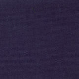 : Woven Plain Fabric - Barmouth 09/012 Blue Horizon
