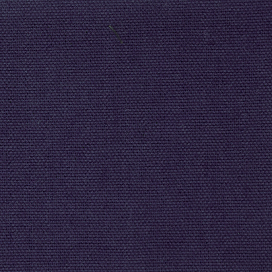 Woven Plain Fabric - Barmouth 09/012 Blue Horizon