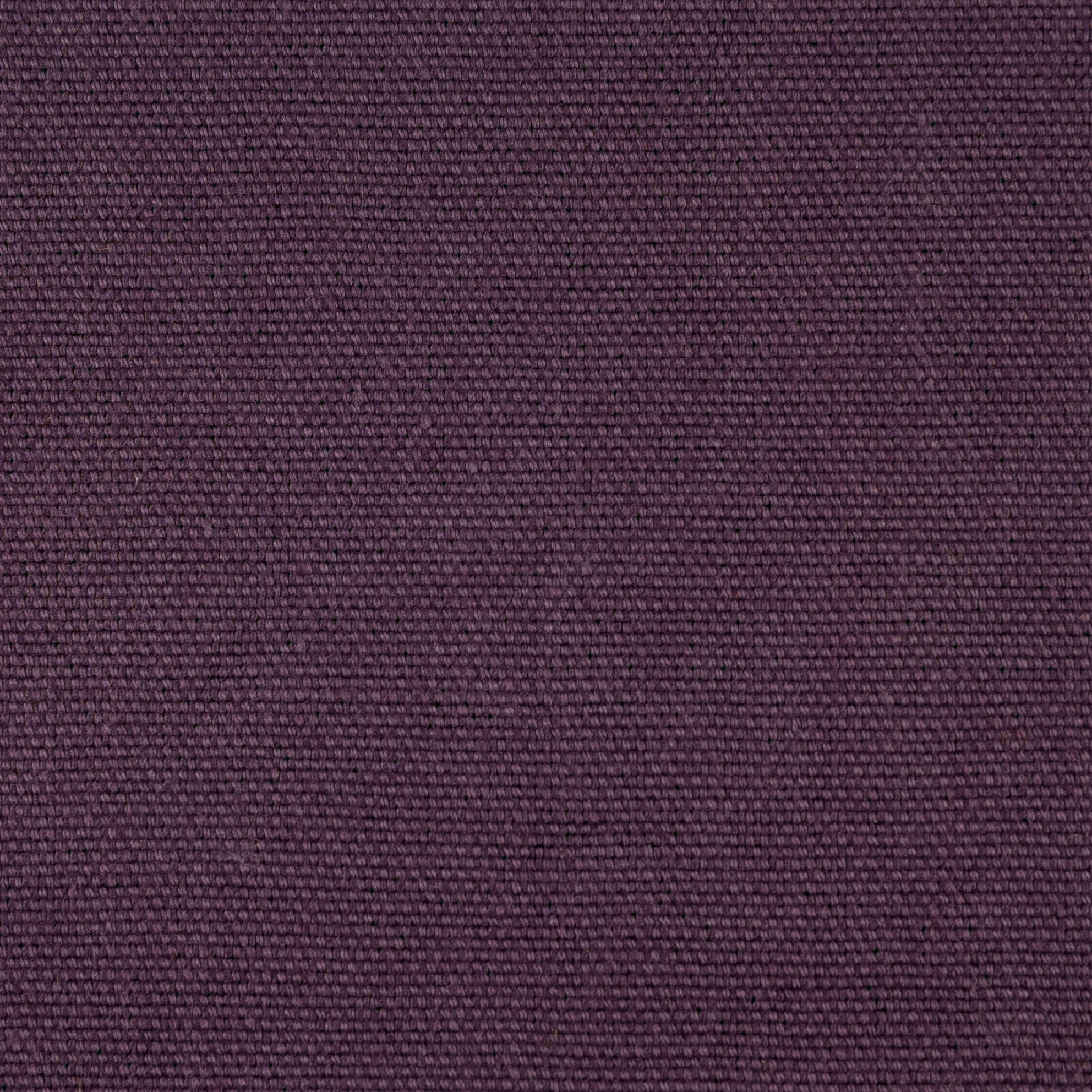 Woven Plain Fabric - Barmouth 09/041 Shirt Tail  | Nicholas Engert Interiors