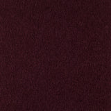 : Woven Plain Fabric - Dawlish 19/004 Absolutely Aubergine