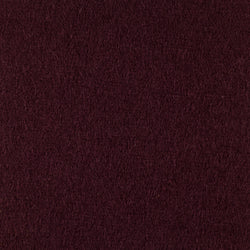 Woven Plain Fabric - Dawlish 19/004 Absolutely Aubergine