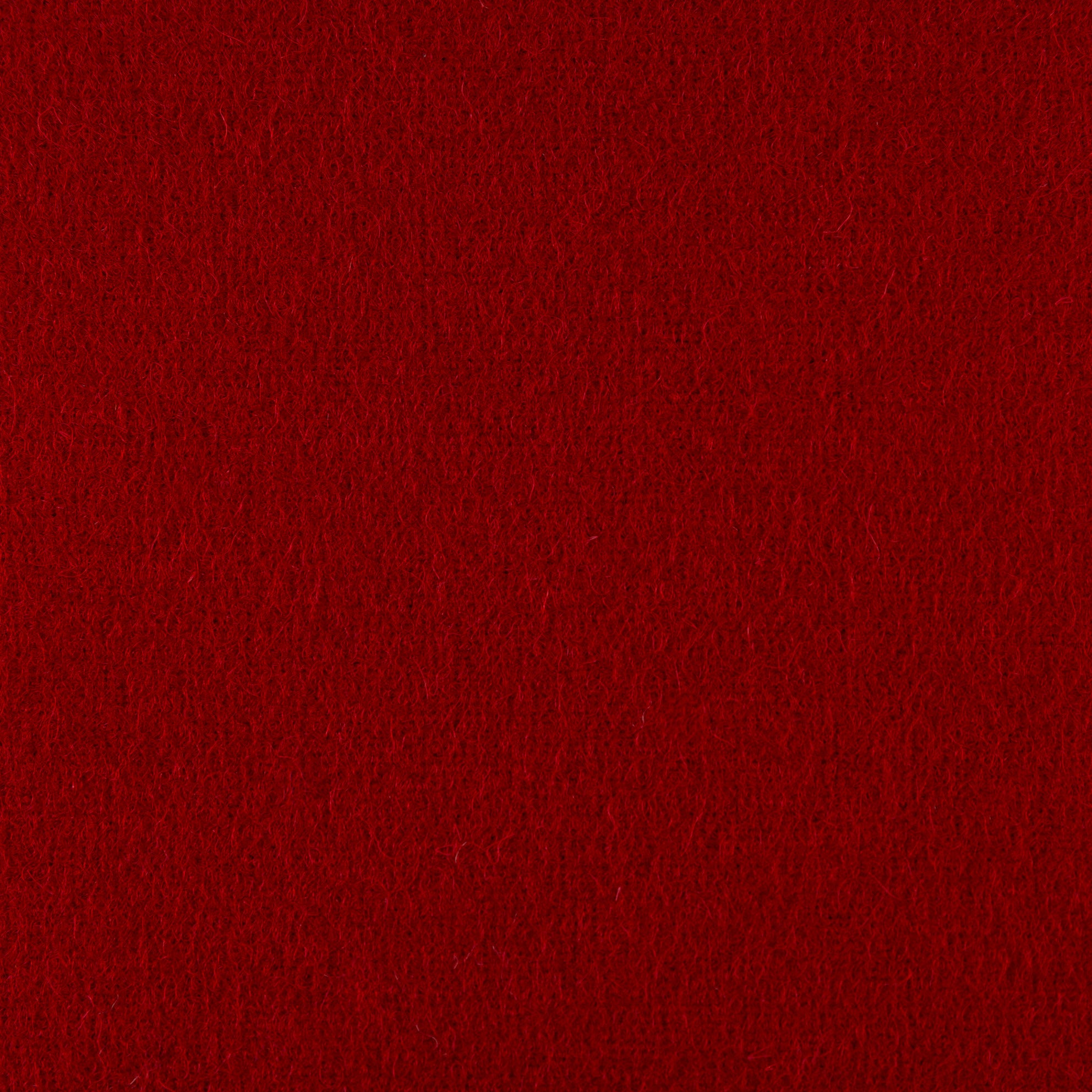 Woven Plain Fabric - Dawlish 19/038 Red Oxide