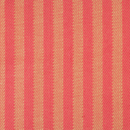 Woven Jacquard Fabric - Montrose 54/002 Pink Sorbet