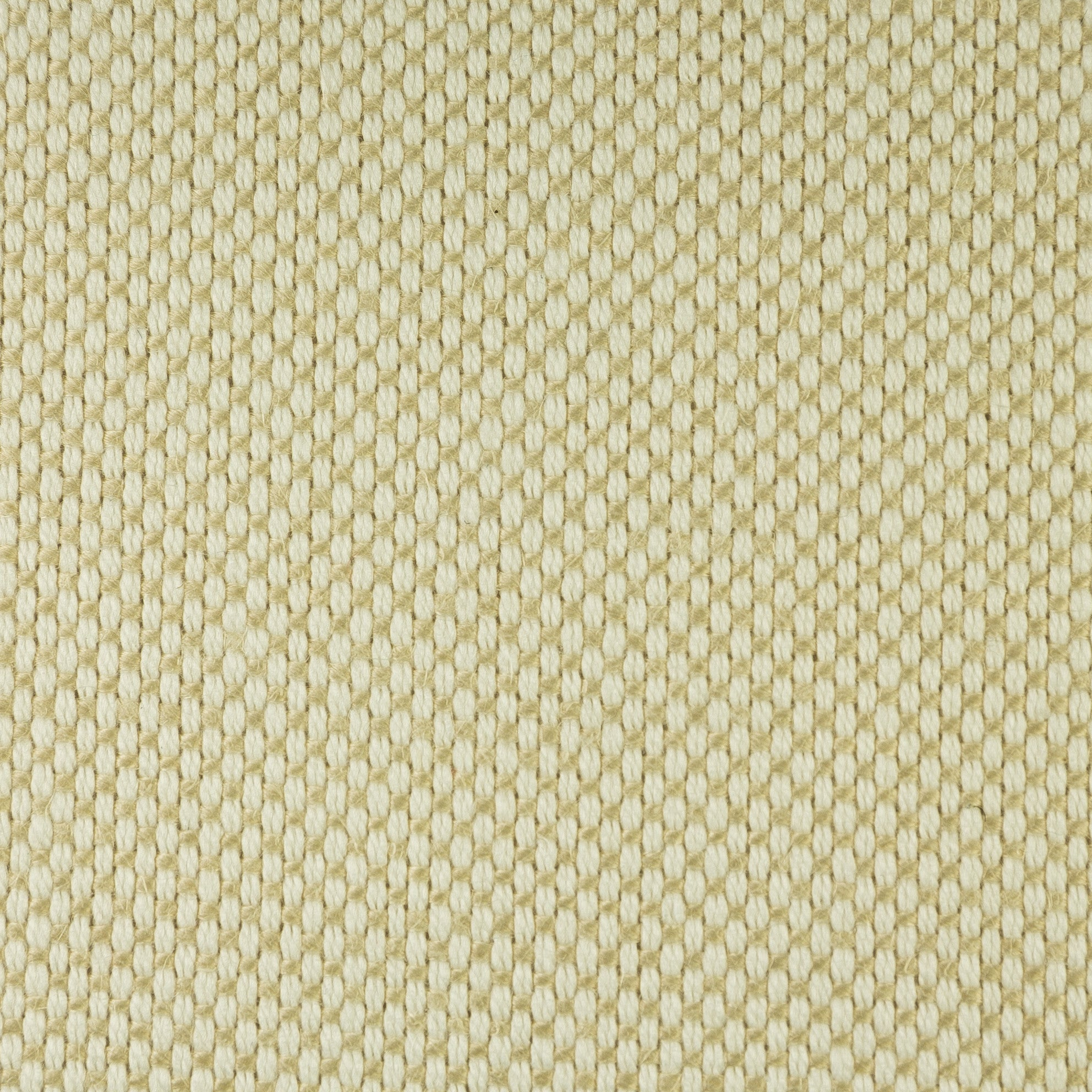 Woven Plain Fabric - Fowey 30/021 Cool Coconut
