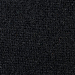 Woven Plain Fabric - Seaton 28/044 Swiss Grey