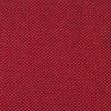 : Woven Plain Fabric - Clovelly 50-085 Burnet