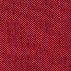 Woven Plain Fabric - Clovelly 50-085 Burnet