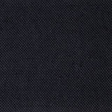 : Woven Plain Fabric - Lynton 11/070 Nightshade