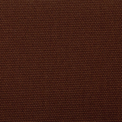 Woven Plain Fabric - Ryde 44/020 Conker Brown