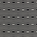 : Upholstery Wool Fabric Doris/Contract - Black