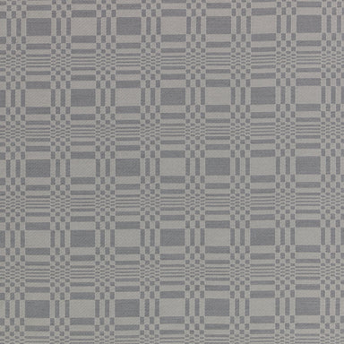 Doris Contract Furnishing Fabric - Light Grey | Nicholas Engert Interiors
