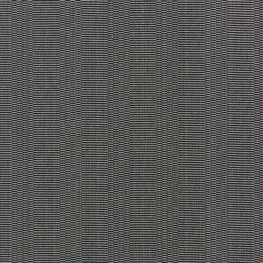 Cotton Furnishing Fabric Eos - Black