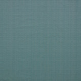 : Woven Jacquard Fabric - Parnaso/Light Lagoon