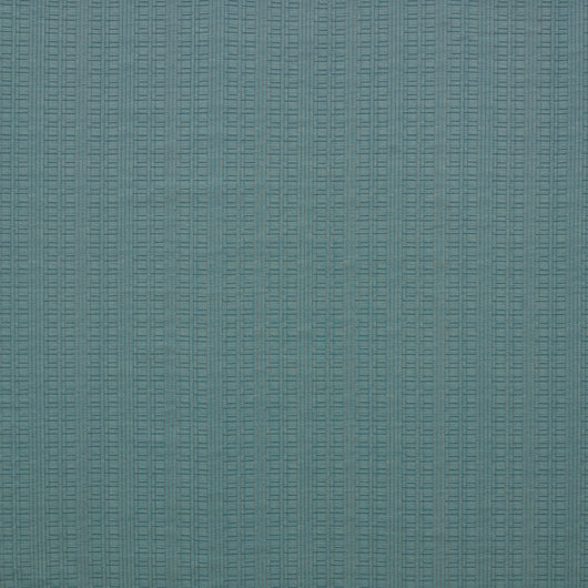 Woven Jacquard Fabric - Parnaso/Light Lagoon