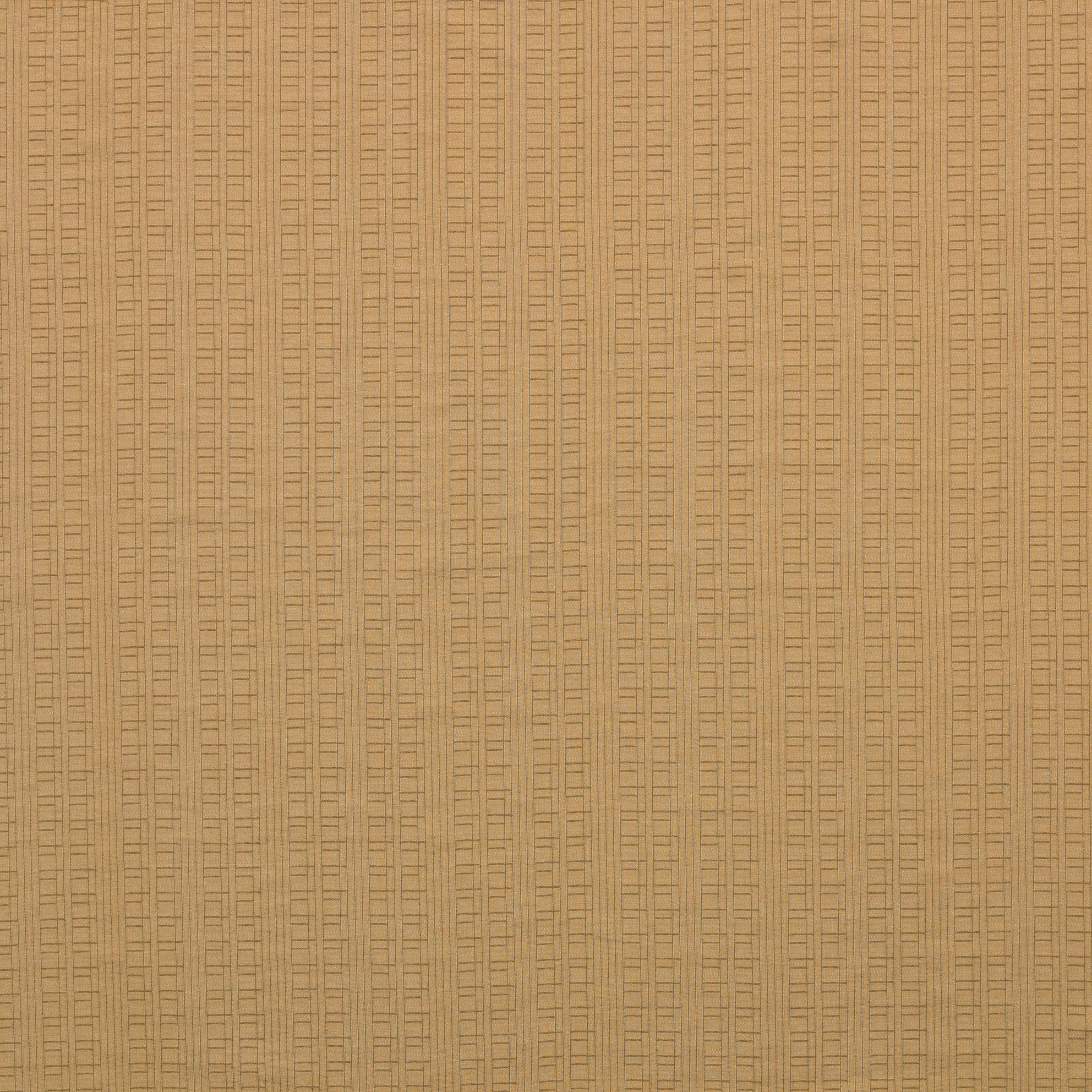 Parnaso Jacquard Fabric - Light Gold | Nicholas Engert