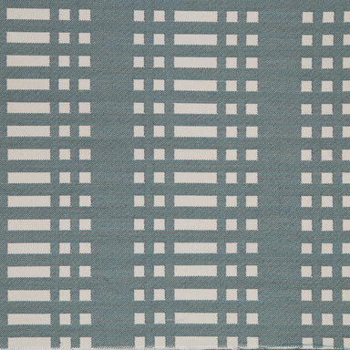 Nereus Contract Furnishing Fabric - Green