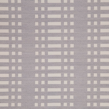 Nereus Contract Furnishing Fabric - Light Grey | Nicholas Engert Interiors