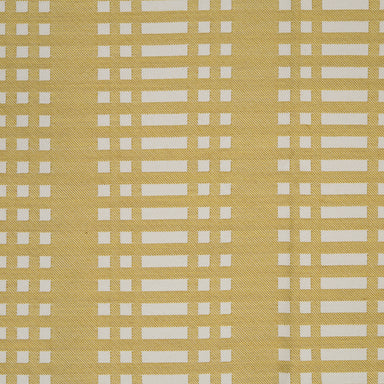 Nereus Contract Furnishing Fabric - Straw | Nicholas Engert Interiors