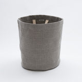 : Fabric Basket - Eos Light