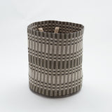 : Fabric Basket - Tithonus Lead