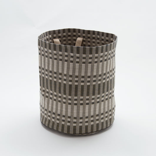 Fabric Basket - Tithonus Lead