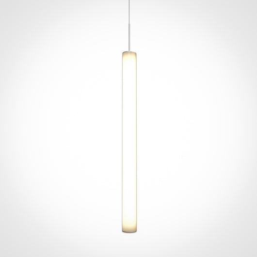 Pendant LED Tube Light