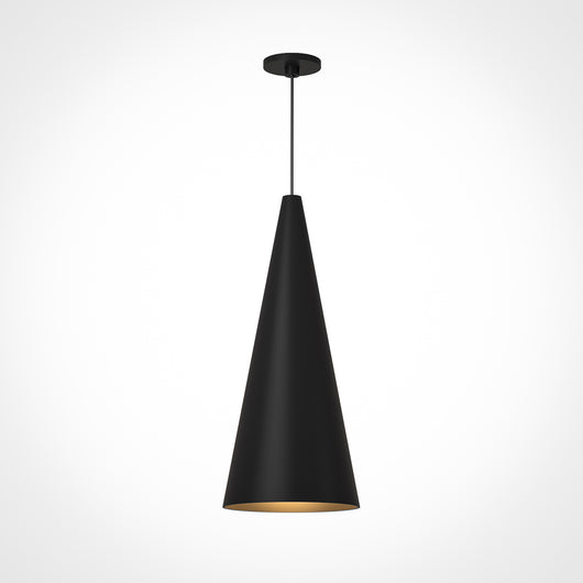 Pendant Light P97LC1