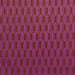 Lattice Cushion - Seaweed Bronze/Lilac Time